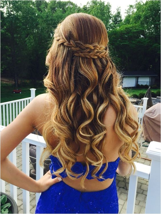 gorgeous home ing hairstyles for all hair lengths