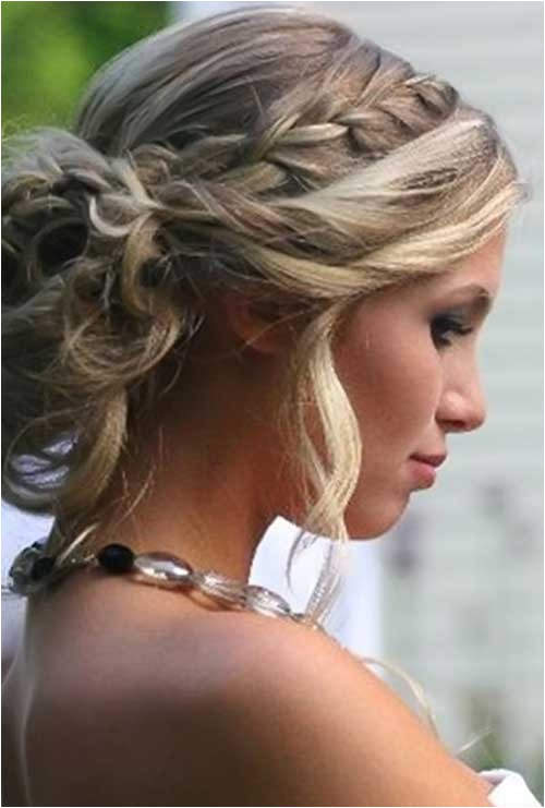 20 long hairstyles updos