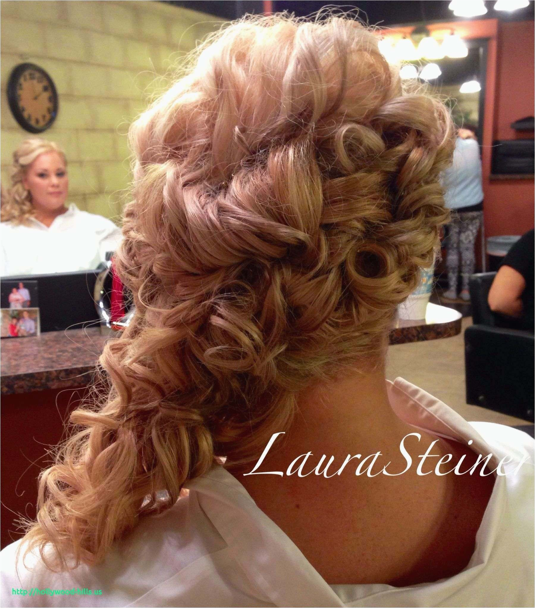 Elegant Formal Hairstyles with Curls Lovely Elegant evening Hairstyles for Long Hair Awesome Haircuts 0d Formal