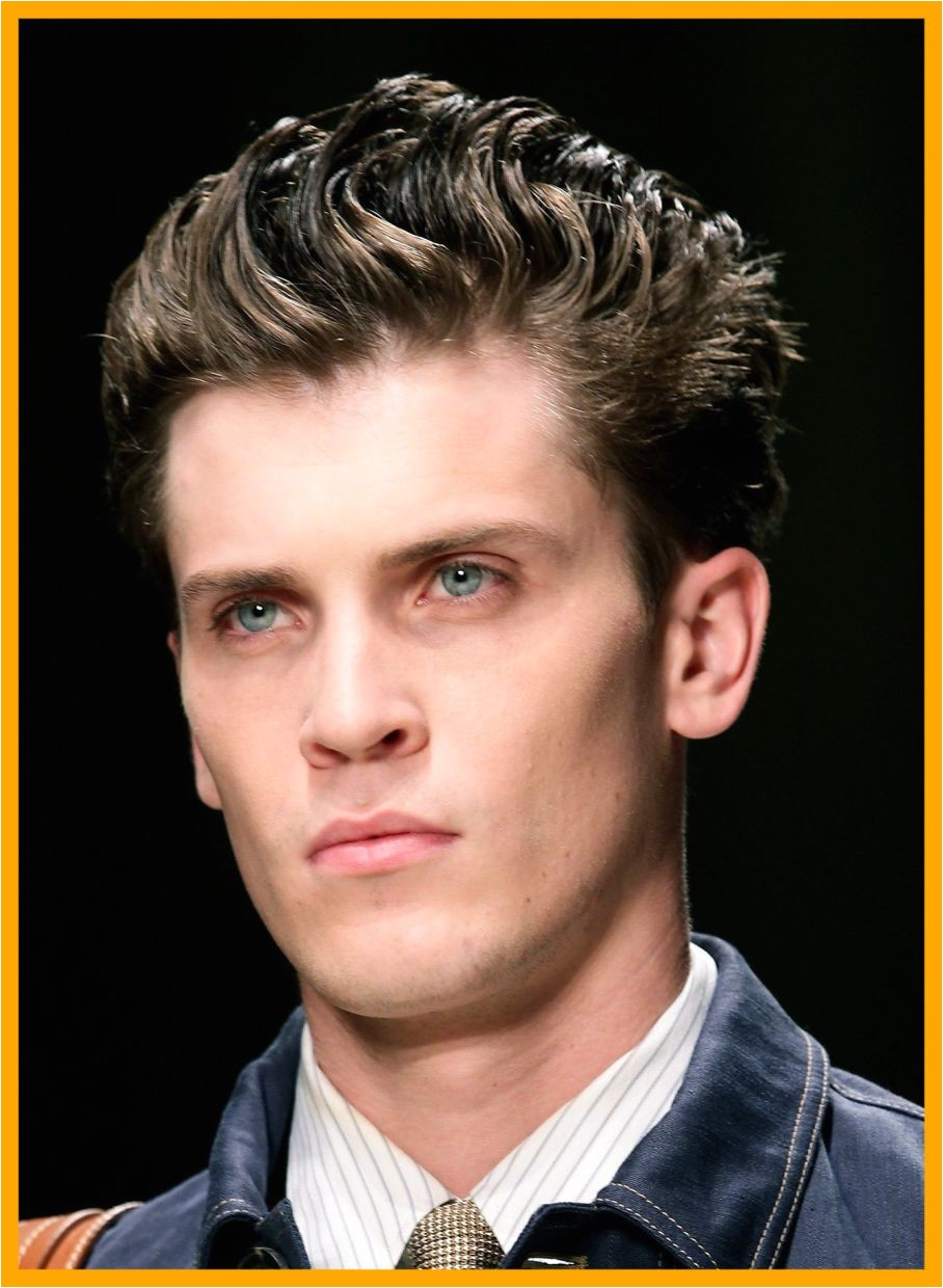 fascinating haircuts for men with thick curly hair 23 stunning hairstyles coarse justswimfl pics haircut style and trends quality 80 strip all w 908