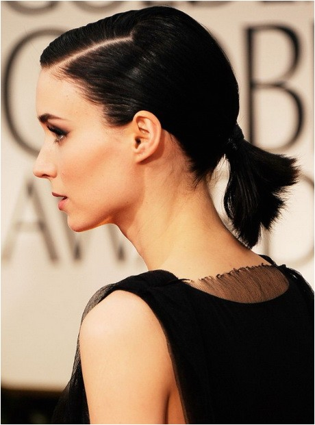 Quick Cute Ponytail Hairstyles Cute Ponytail Hairstyles for Short Hair