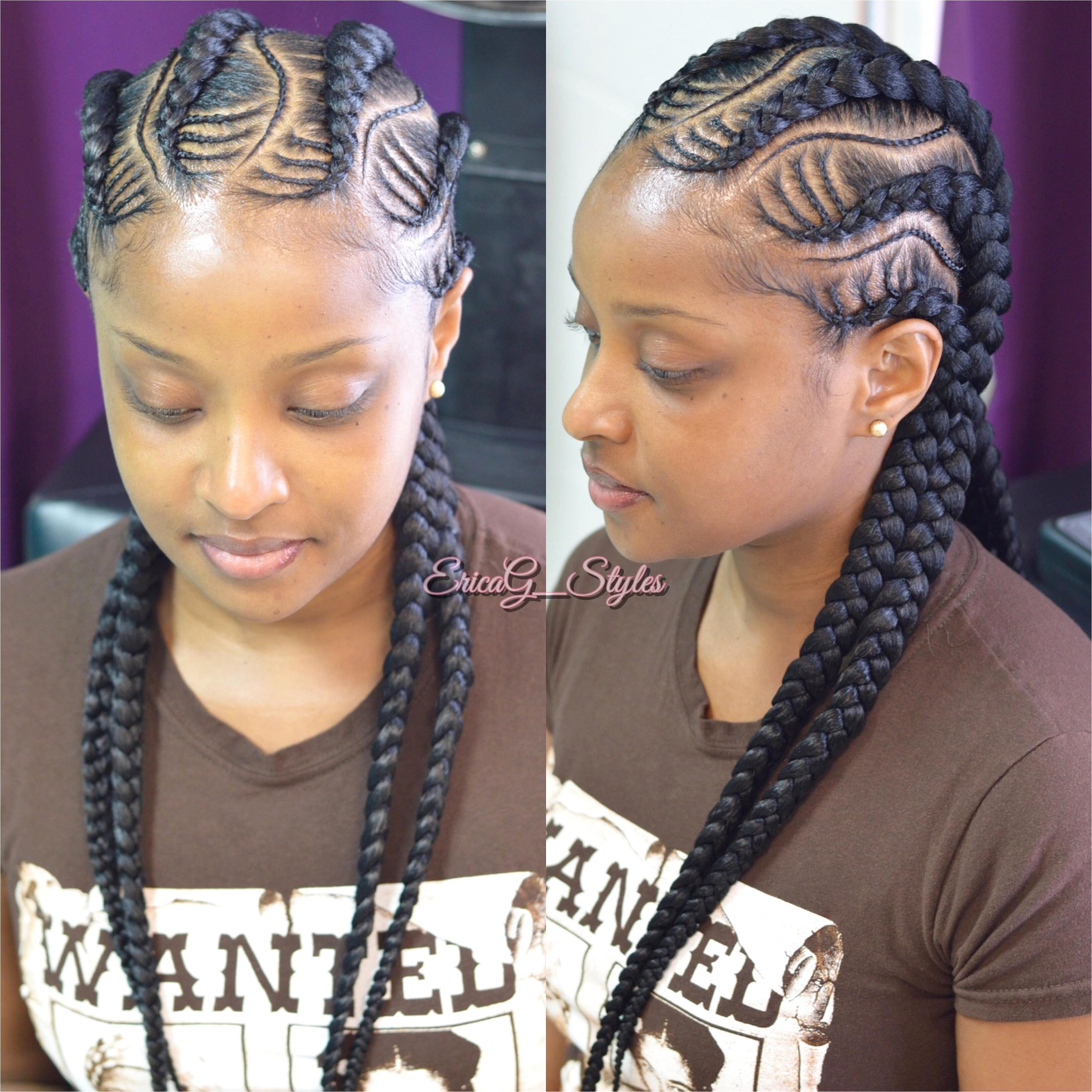 Kid Hair Braiding Styles Black Elegant Hair Style Tremendous Black Girl Hairstyles with Weave Picture