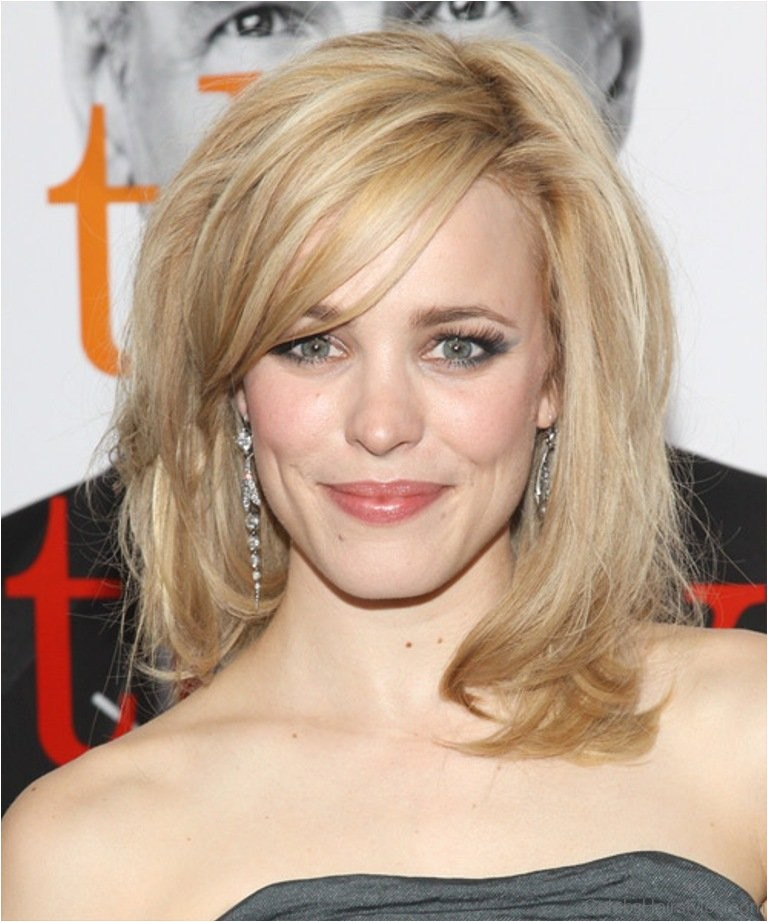 55 attractive hairstyles of rachel mcadams