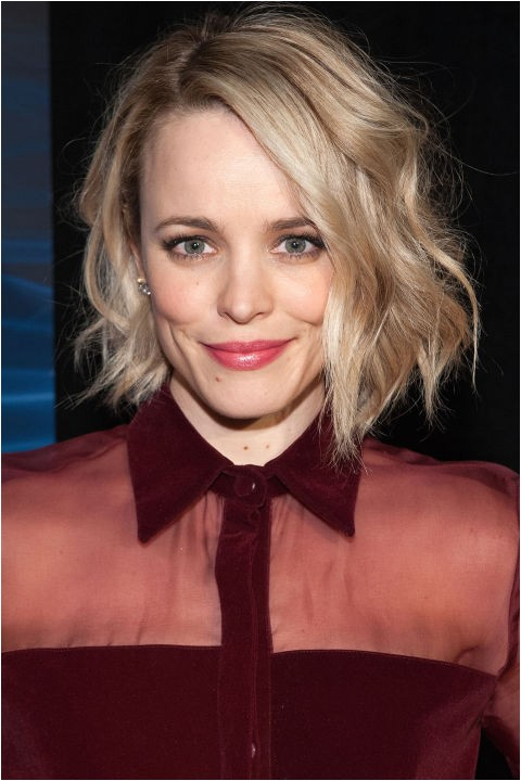 the top 37 celebrity bob lob haircuts