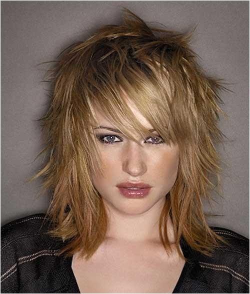 15 razor cut bob hairstyles