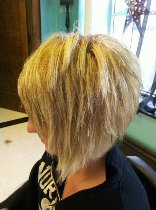 15 short razor haircuts