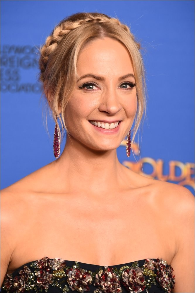 red carpet hairstyles worth copying