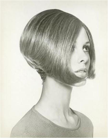 20 short vintage hairstyles