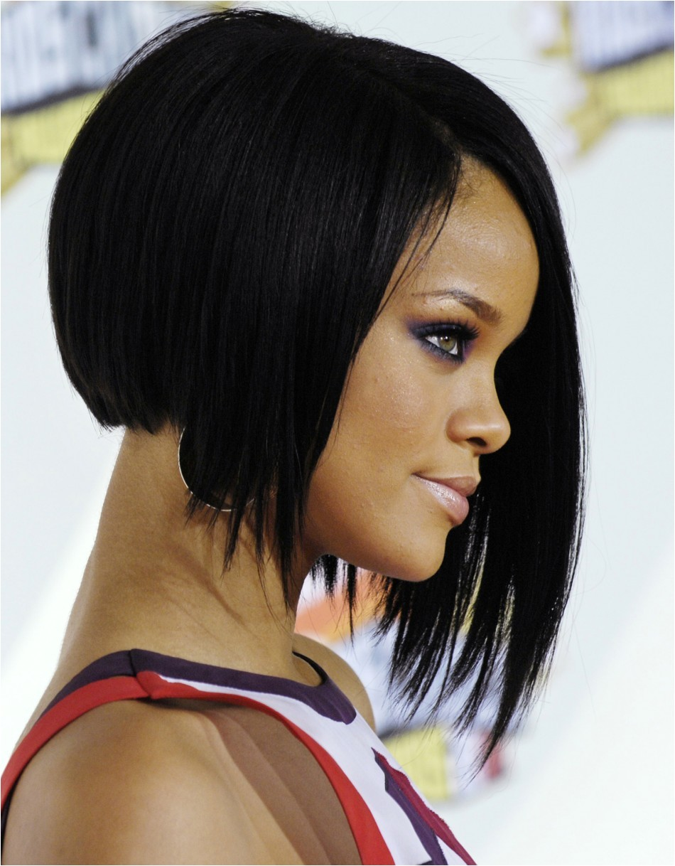 stylish bob hairstyles for black women 2015 more 3347