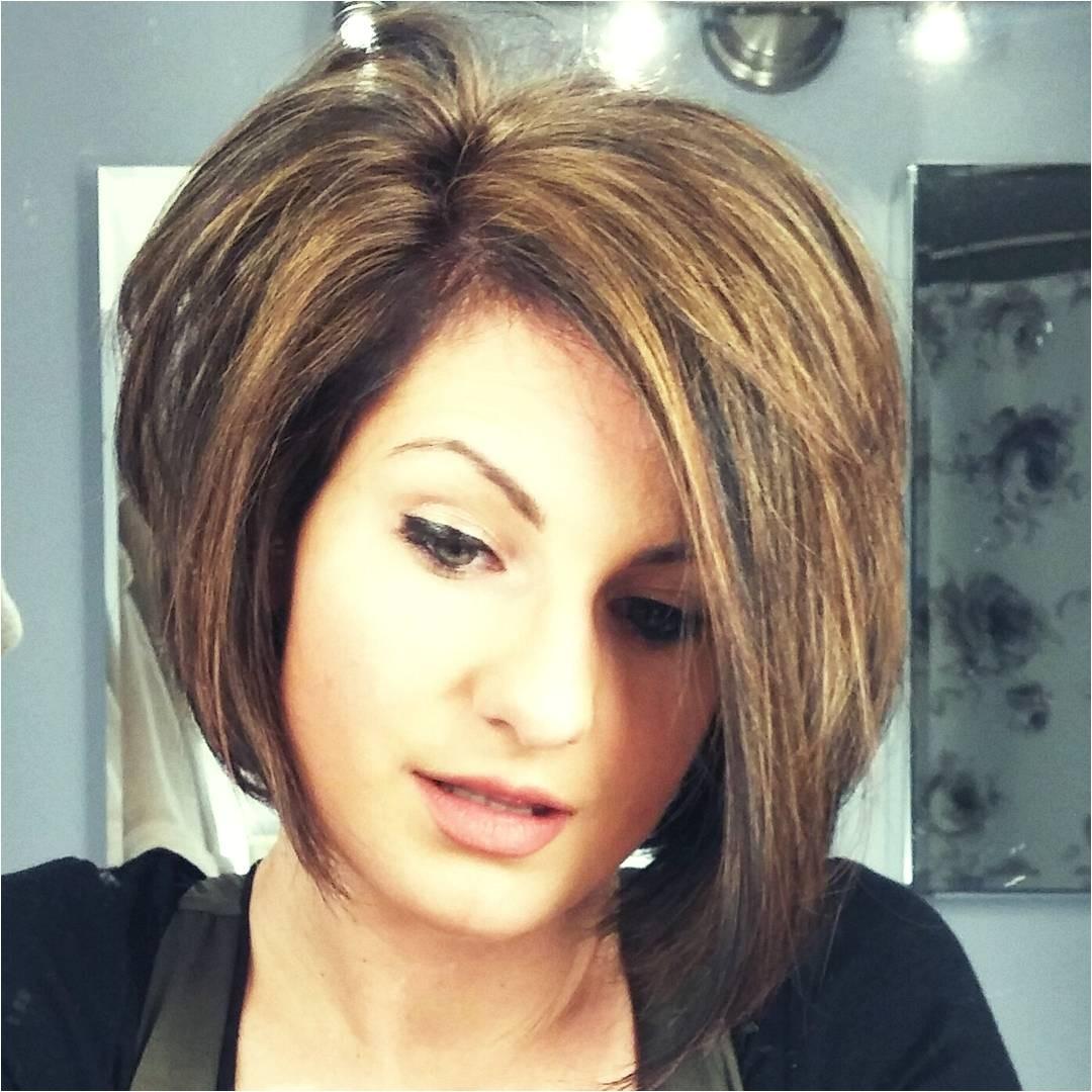 bob haircut for women