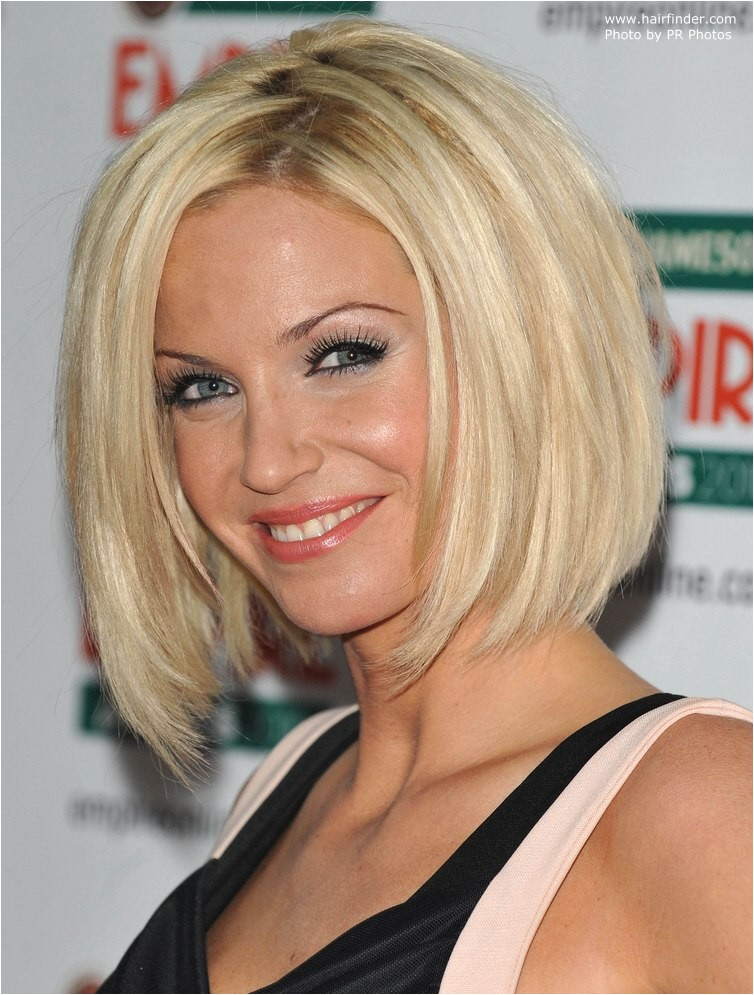 hairstyle sarah harding7
