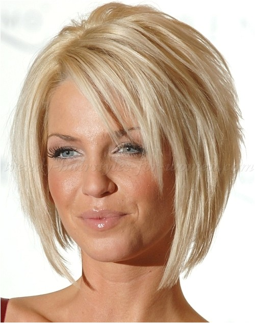 collectionsdwn sarah harding bob
