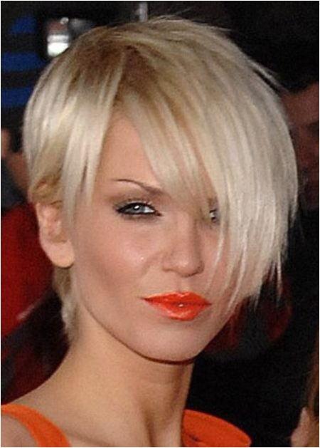 the stylish sarah harding bob hairstyle pertaining to found eliness