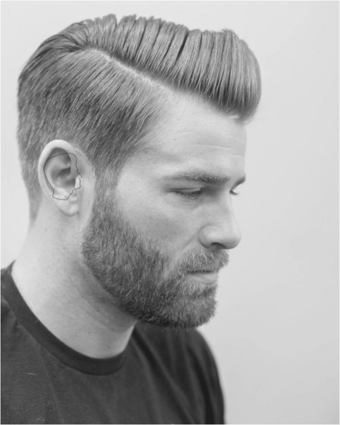 hairstyles barber haircuts and with regard to scissor over b mens haircut