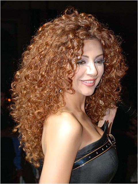 top 28 best curly hairstyles girls