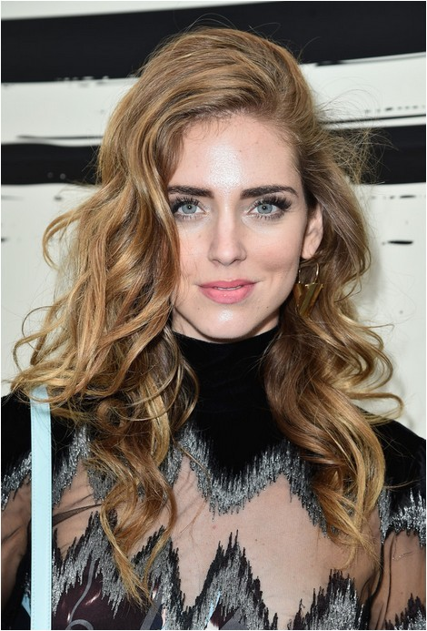 top 40 hairstyles thick hair
