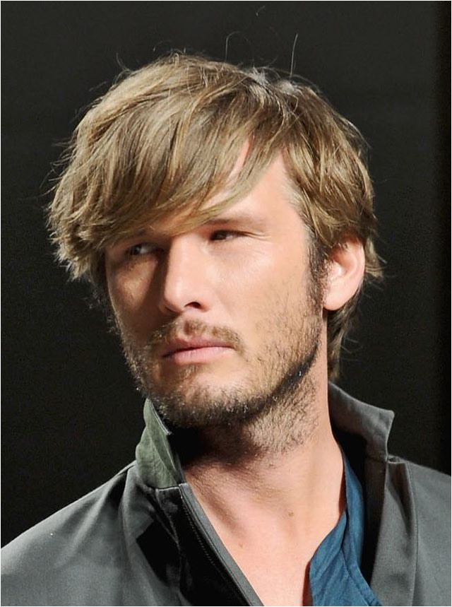 Shag Haircuts for Men 20 Shaggy Men S Hairstyles You Can T Miss Feed Inspiration