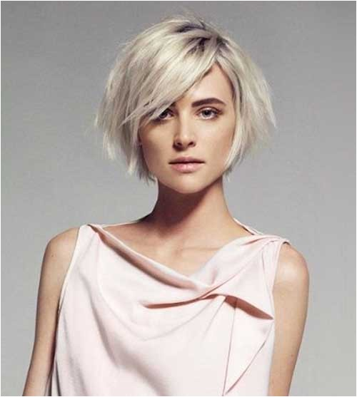 15 best bob hairstyles for oval faces