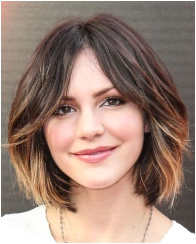 18 hottest bob hairstyles