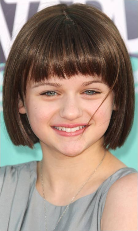 50 most popular bob shaped hairstyles 2