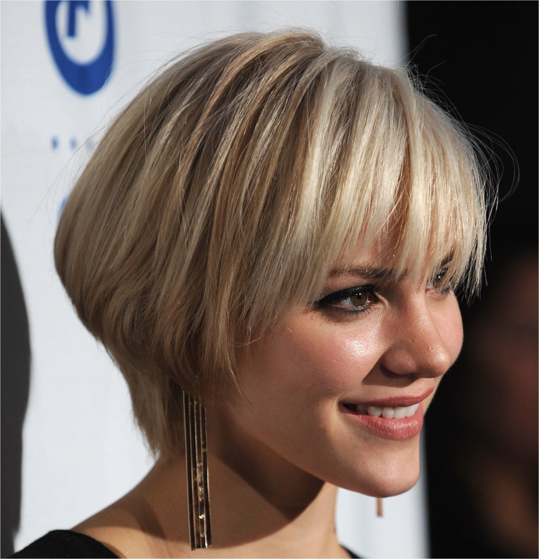 latest and best hairstyles for heart shaped faces new heart shaped hairstyles