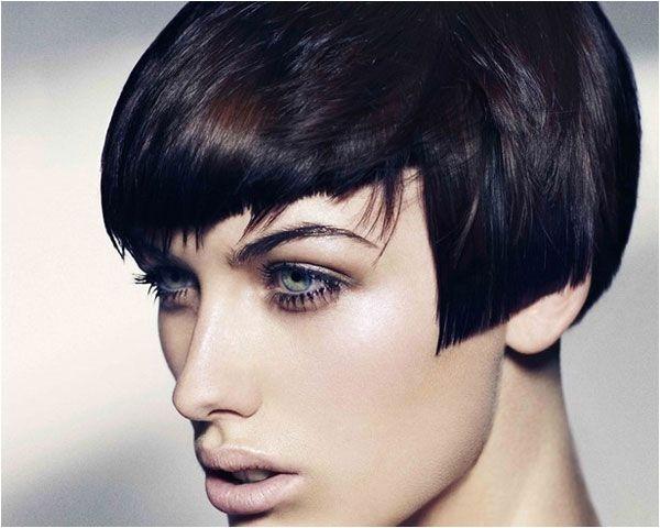 precision haircuts sharp clean cut edgy lines slic