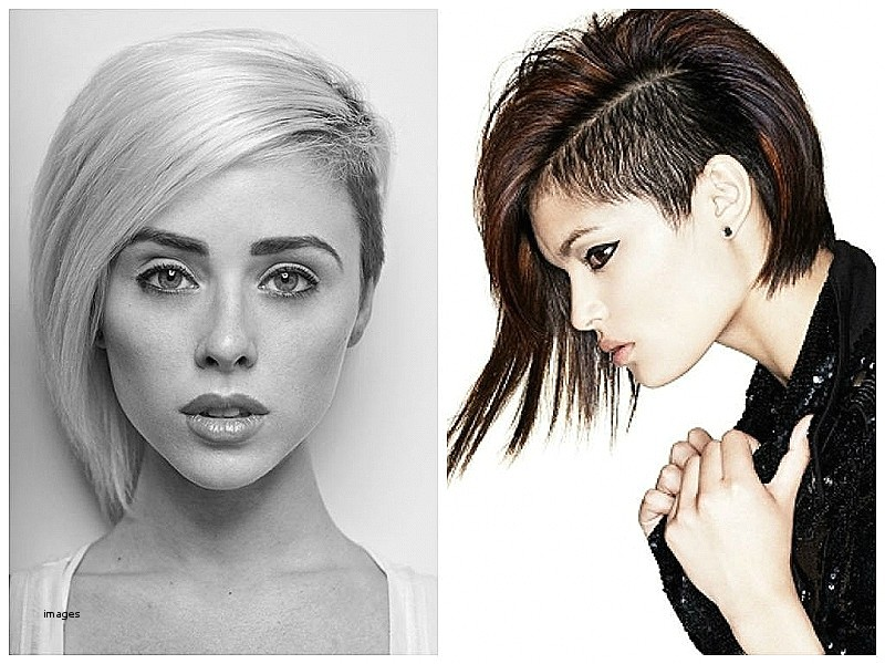 side shaved bob hairstyle lovely side shaved bob haircut choice image haircut ideas for women and man