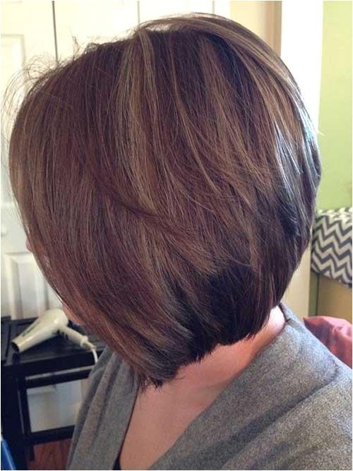 20 inverted bob haircuts 2015 2016