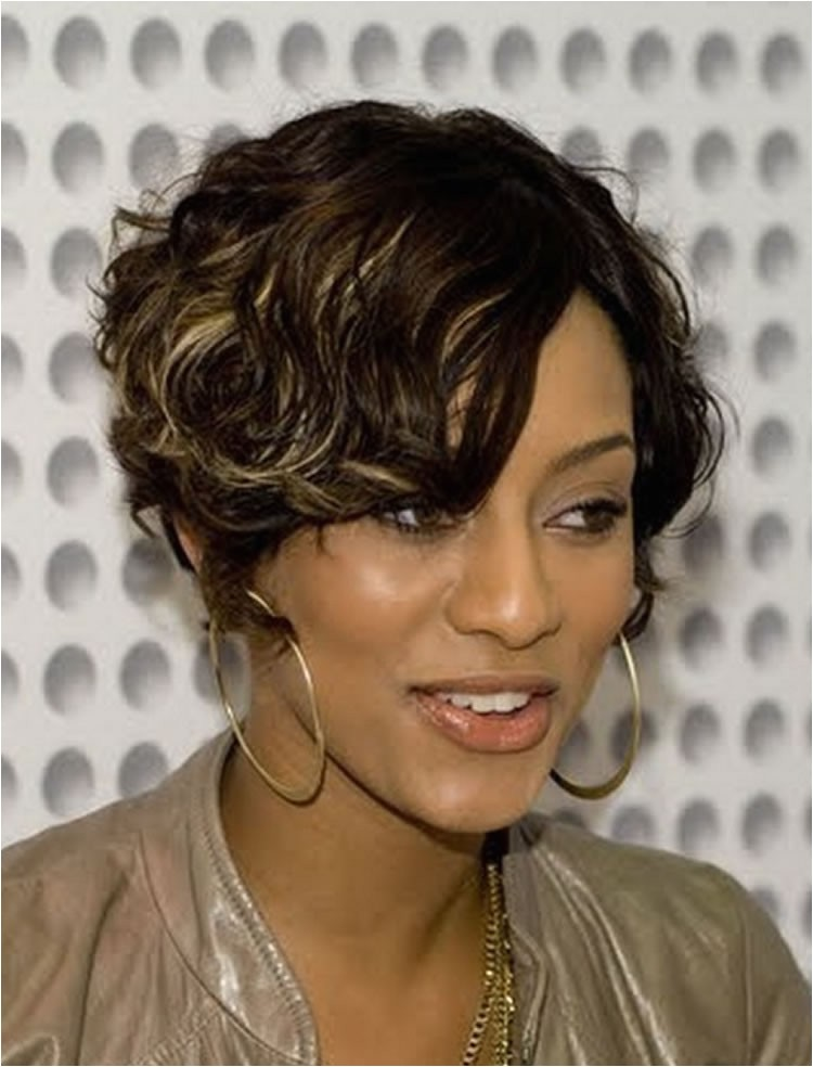 african american short hairstyles haircuts