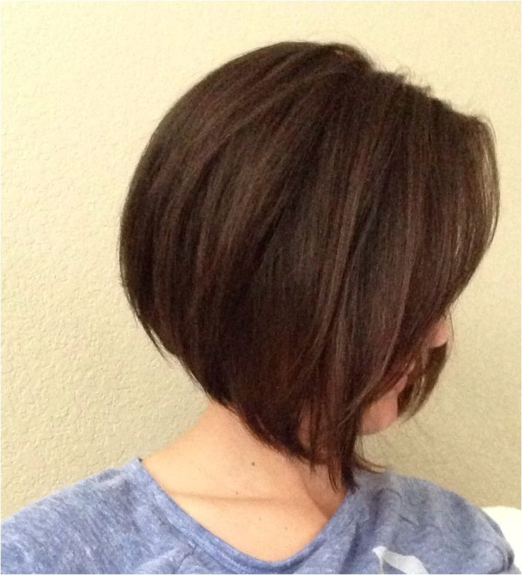 12 trendy line bob hairstyles easy short hair cuts