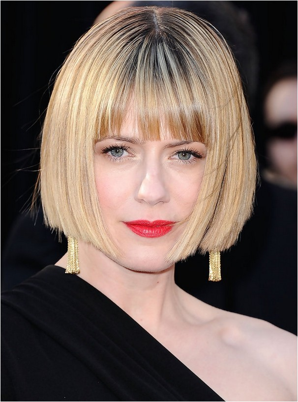 9 short layered hairstyles for fall