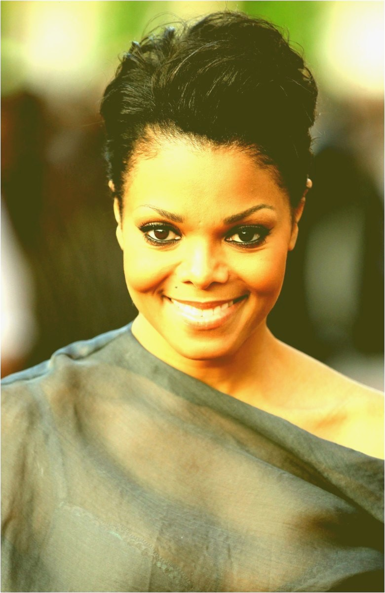 Black Hairstyles for Short Hair Beautiful