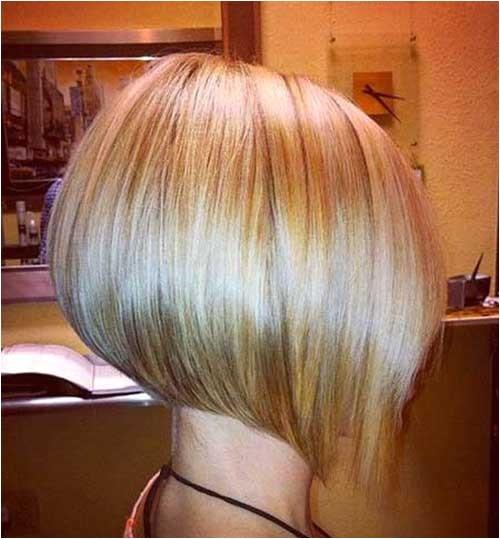 40 best bob hair color ideas