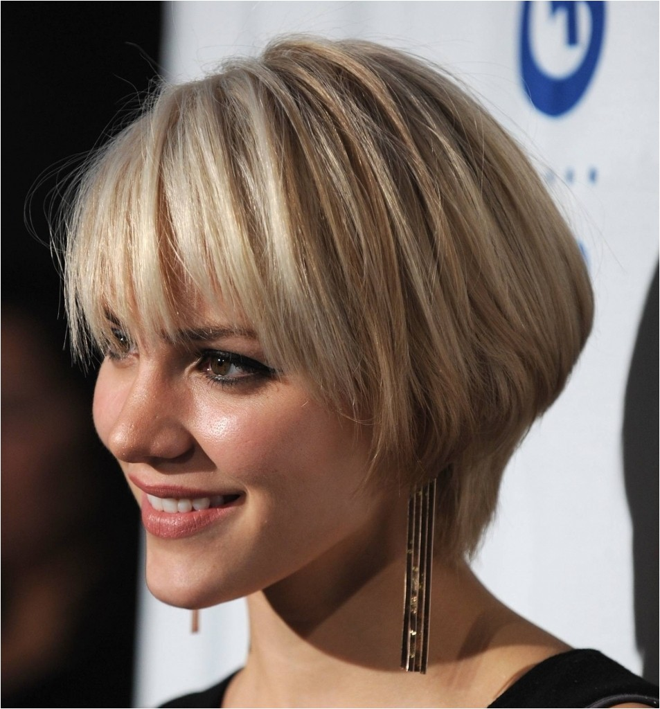 short hairstyles pictures front and back hairstyles front and back short bob hairstyles front back women