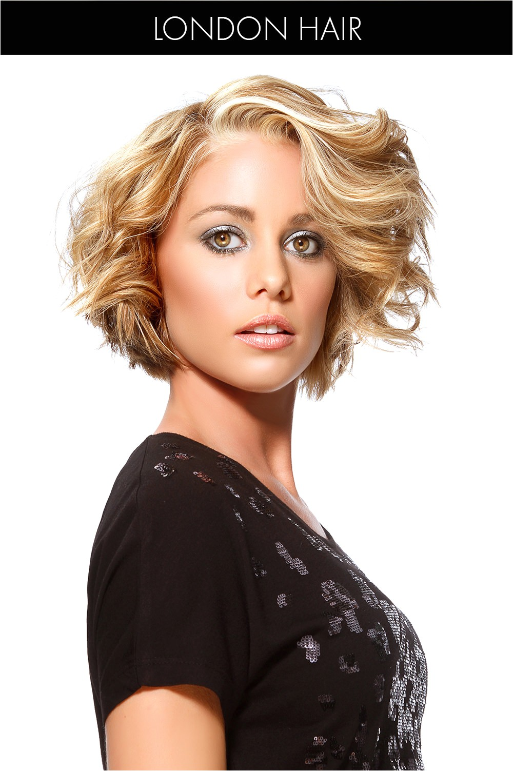 20 ultimate short hairstyles long faces