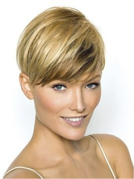 short bob wedge hairstyle pictures