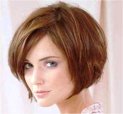 25 latest short layered bob haircuts