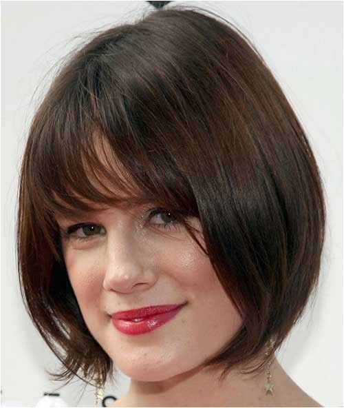 20 french bob hairstyles