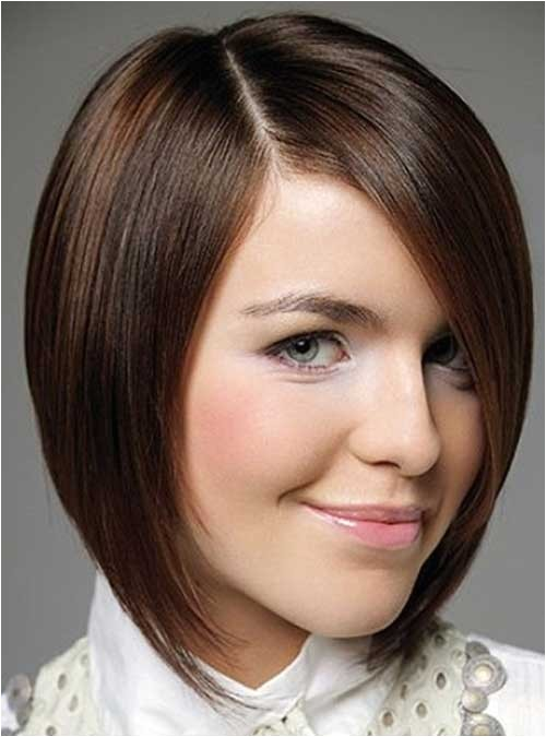 Short Brown Bob Haircuts 20 New Brown Bob Hairstyles