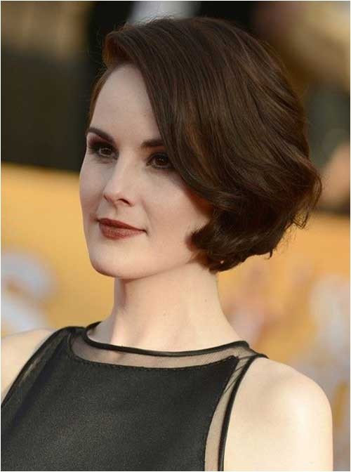 30 best brown bob hairstyles