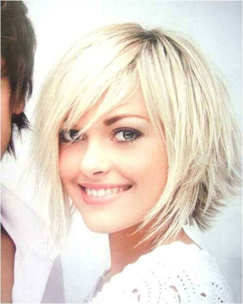 Short but Cute Hairstyles 40 Cute Short Haircuts 2013