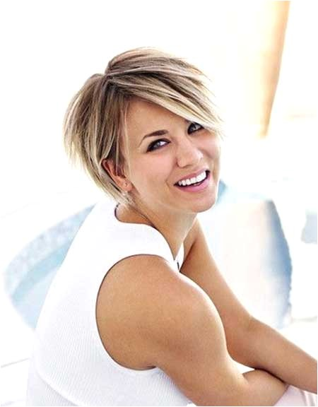 cute hairstyles for short hair 2014 2015