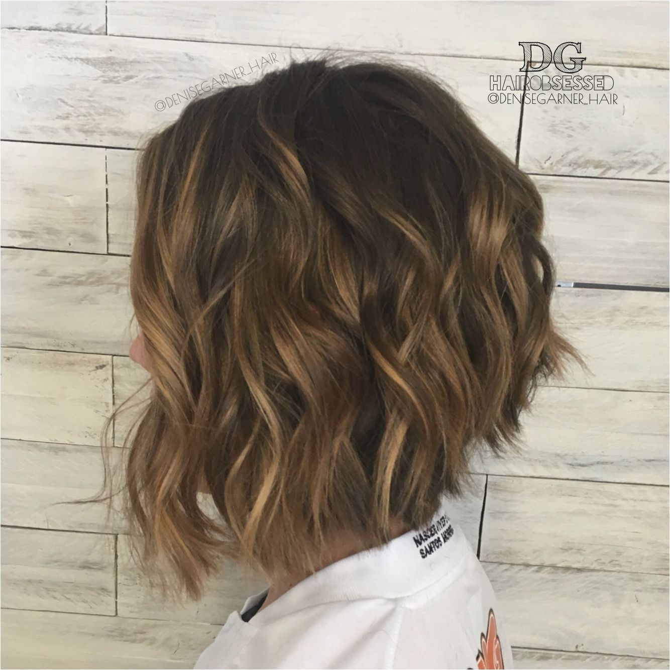 A line cut with balayage balayage balayage short hair short hair styles subtle balayage short hair with blonde haircuts for square face shape