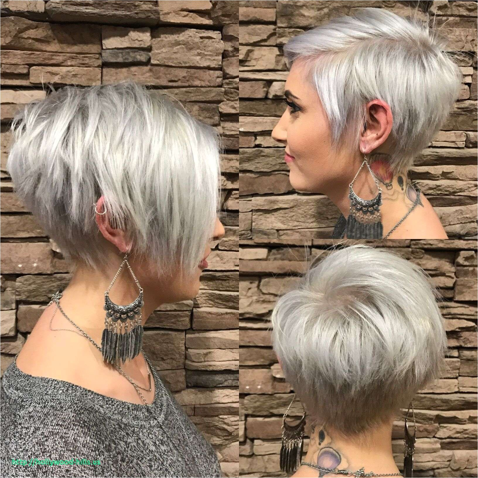 A Line Hair Styles Awesome Edgy A Line Hairstyles Awesome I Pinimg 1200x 0d 60 8a