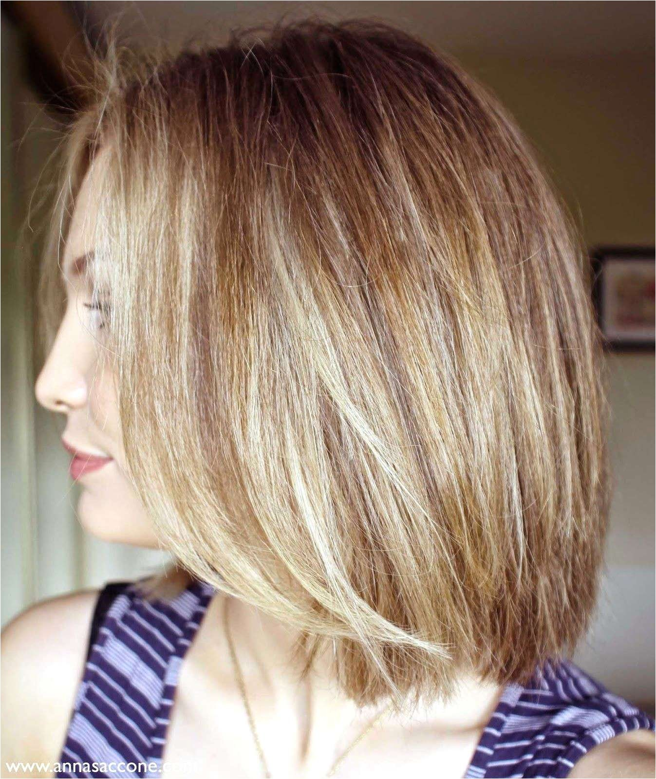A Line Hair Styles Lovely Cute Hairstyles for Short A Line Hair Inspirational Bobs Hairstyle