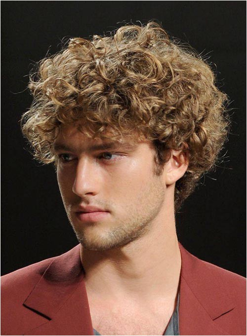 best long hairstyles for men 2012 2013