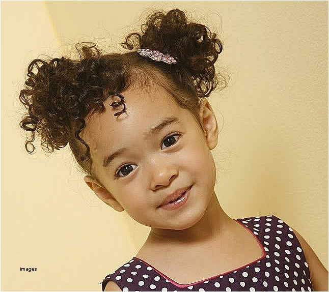 cute toddler hairstyles for short curly hair