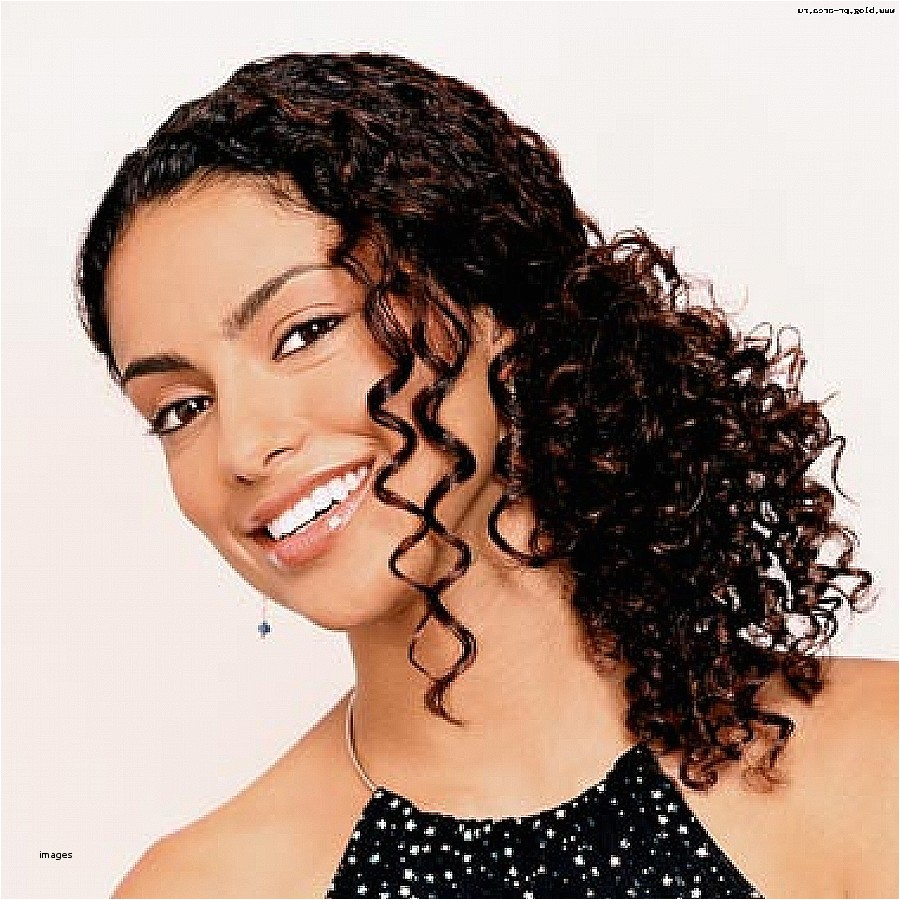long curly sew in hairstyles