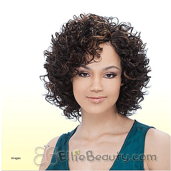 short deep wave hairstyles