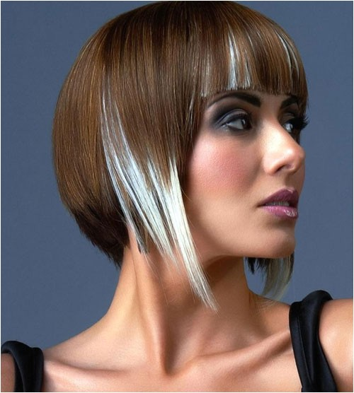 2016 funky hairstyle ideas